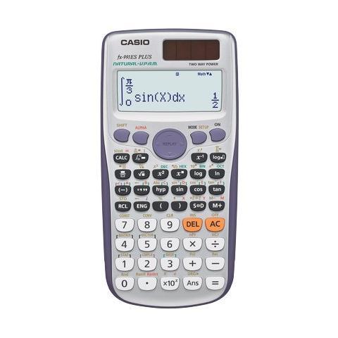 calcolatrice altezza e pesona