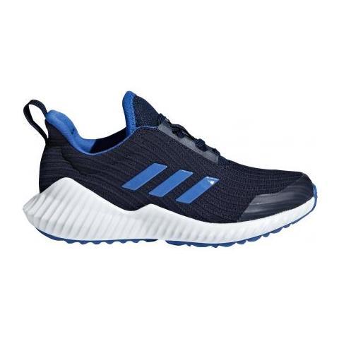 scarpe adidas running bambina
