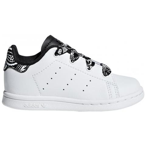 80ac5bf5fe1 adidas - Stan Smith I Scarpa Junior Eur 26 - ePRICE