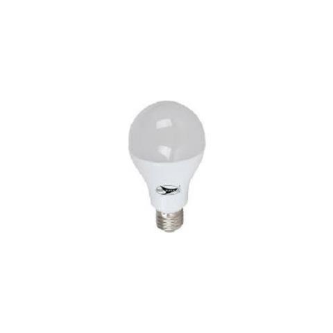 corel bs - lampadina led sfera 15w attacco e27 - eprice