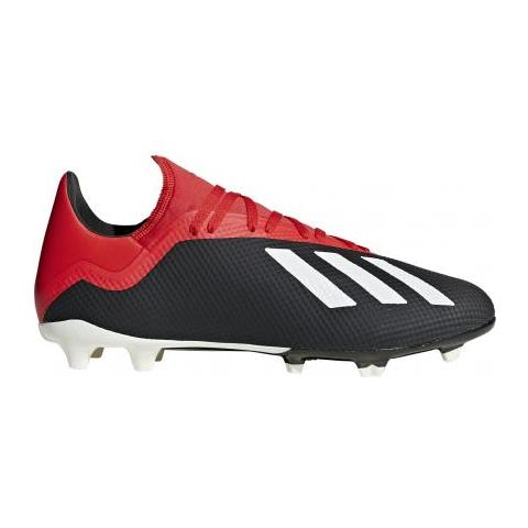 10 Scarpe Da 5 18 Uomo Uk Eprice Fg Calcio X Adidas 3 qBzIRww