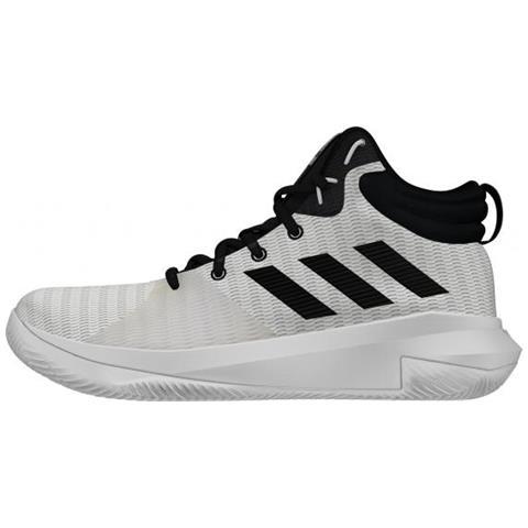 adidas 11 anni scarpe