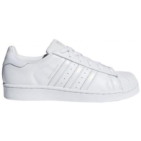 adidas Superstar Scarpe Da Donna Uk 5,5