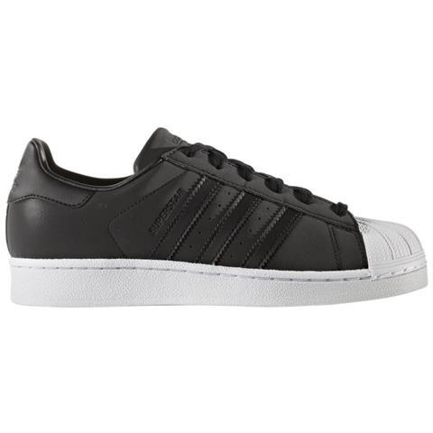 adidas scarpe 36 donna