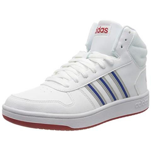 adidas basket uomo scarpe