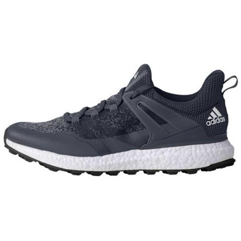 online store 320e9 140f9 adidas Crossknit Boost Scarpa Golf Uk 11