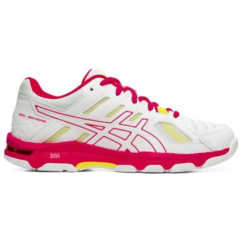 scarpe asics volley donna