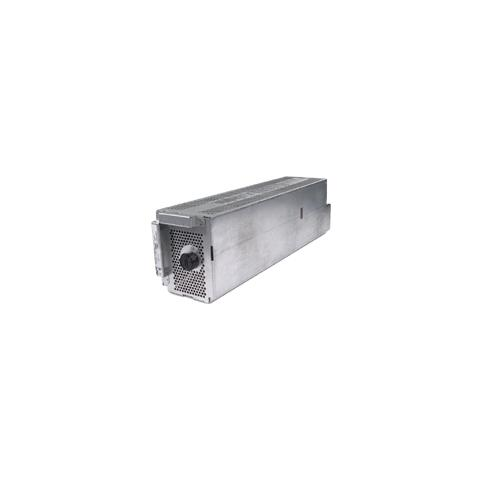 APC APC Battery Module 4KVA f Symmetra LX gruppo di continuità (UPS) 120 VA