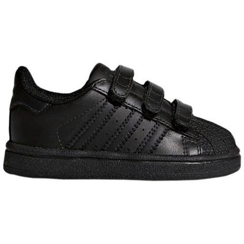 adidas scarpe 22