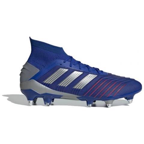 adidas predator 18.1 sg scarpe calcio uomo uk 4d82906a el