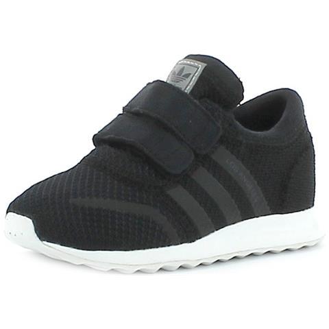 Adidas Scarpe Sportive Nere Los Angeles Cf I 20