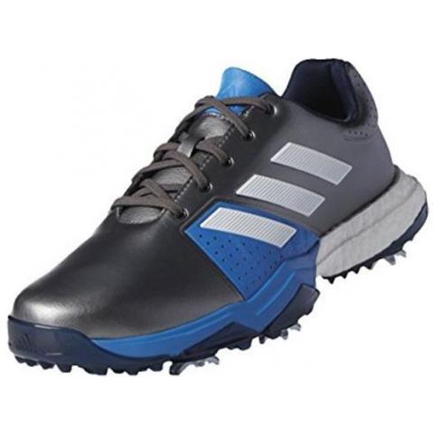 scarpe adidas 10 anni