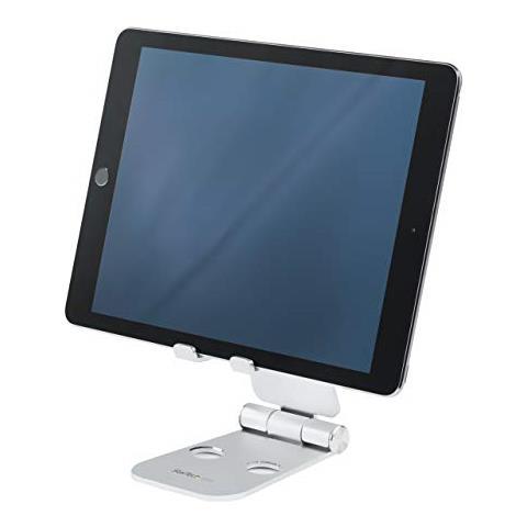 Supporto Universale per Smartphone e Tablet