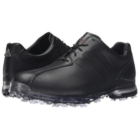adidas Adipure Tp Scarpe Golf Uk 9,5