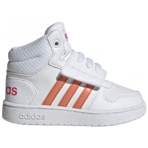 23 scarpe sneakers bambino adidas