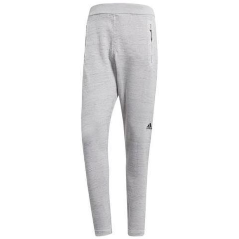 pantaloni da uomo adidas