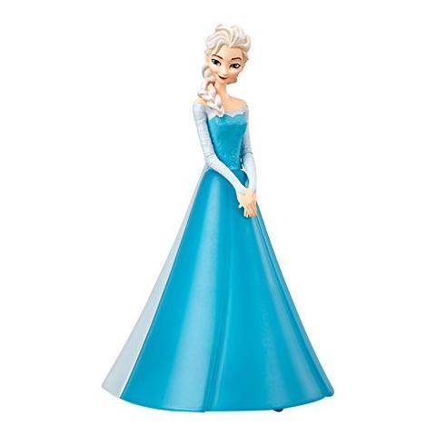 Philips Lampada Decorativa Da Tavolo Disney Elsa Eprice