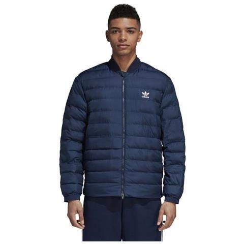 giacche da uomo adidas