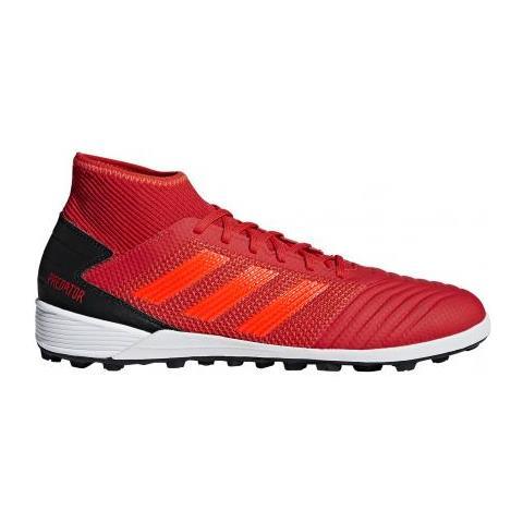 adidas - Predator 19.3 Scarpe Calcio Uomo Uk 8 - ePRICE f120147092e