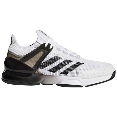 official photos d96b0 d7aa6 adidas - Scarpe Tennis Uomo Adizero Ubersonic 2 Taglia 44 ...