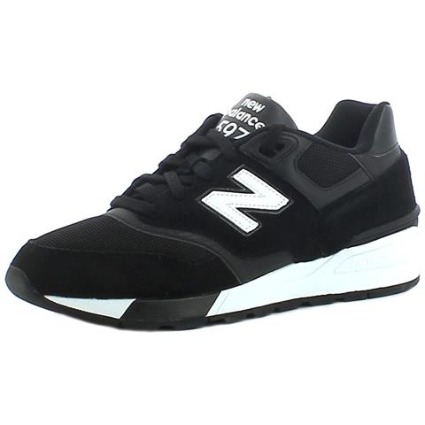 scarpe uomo new balance uomo