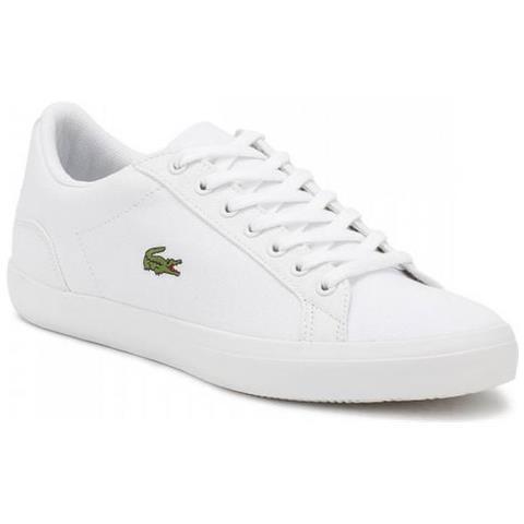 scarpe lacoste