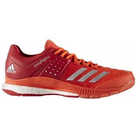 volley adidas scarpe