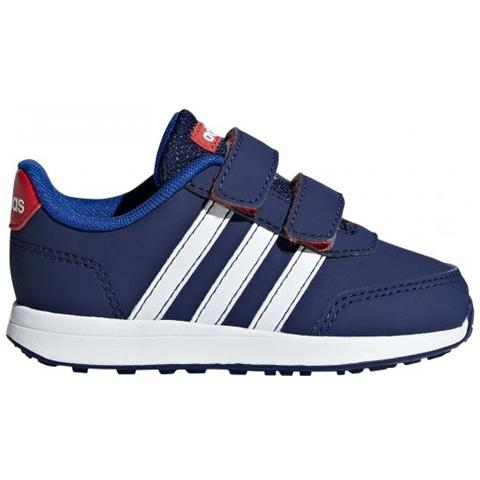 scarpe bambino adidas 24