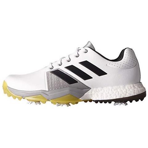online store edbfe 4d0da adidas Adipower Boost 3 Scarpe Golf Uk 9,5. Venduto e spedito da NENCINI  SPORT