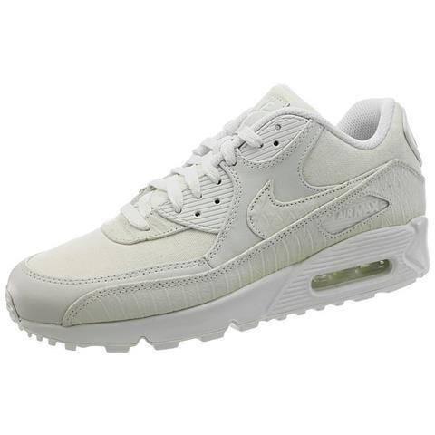 scarpe air max 90
