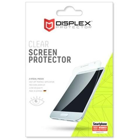 1x2 Displex Screen Protector per iphone 7