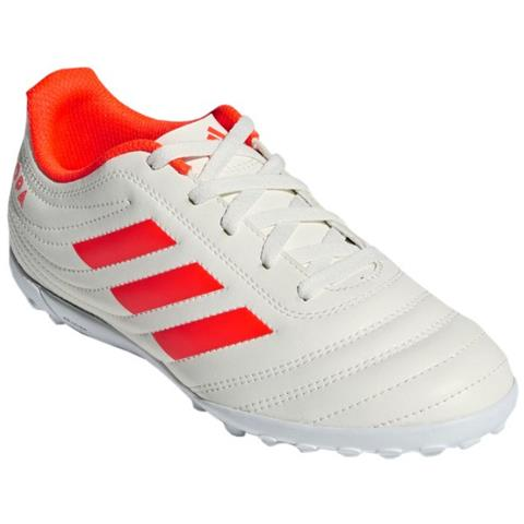 scarpe adidas bambina 33