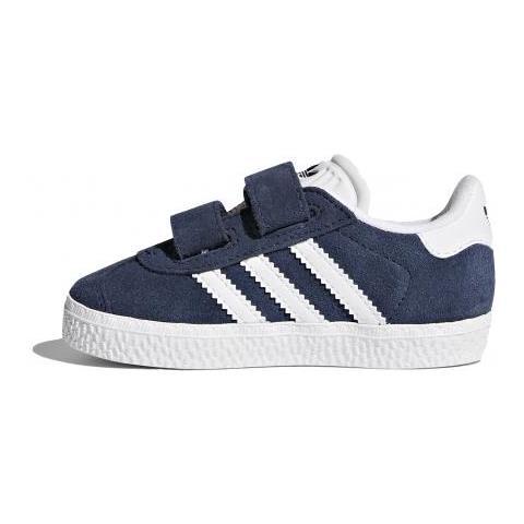 adidas Gazelle Cf I Scarpa Bambino - Kids Eur 22