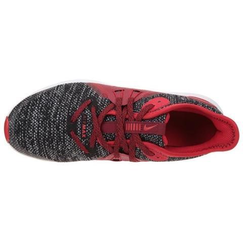 NIKE Sneakers Nike Air Max Sequent 3 Ragazzo Bambino Grigio