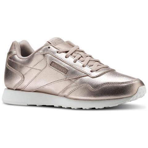 REEBOK Royal Glide Lx Sneakers Donna Us 6,5