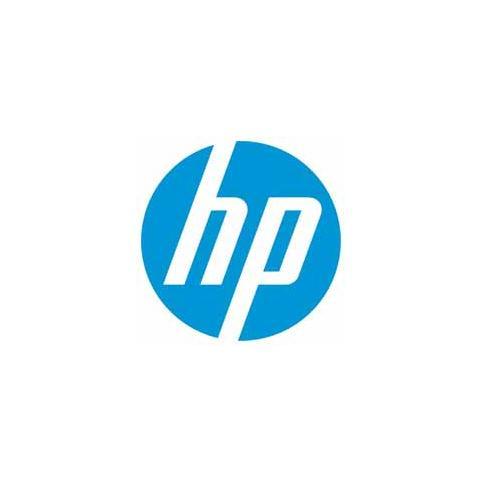 HP HP Cartuccia ciano originale ad altissima capacità PageWide 981Y