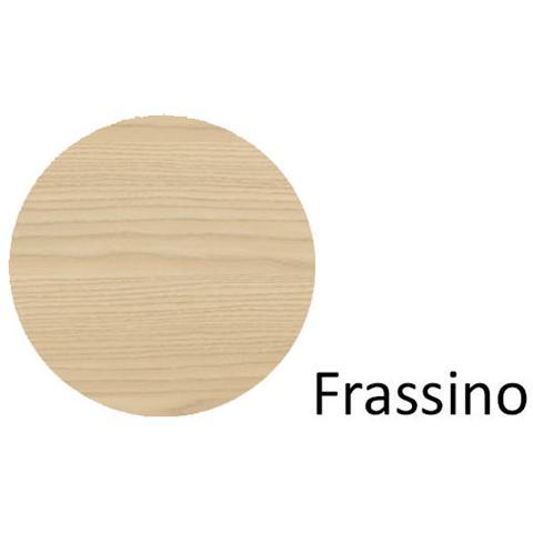 VELECA Stucco Legno-Colorato Gr. 250 Noce Chiaro