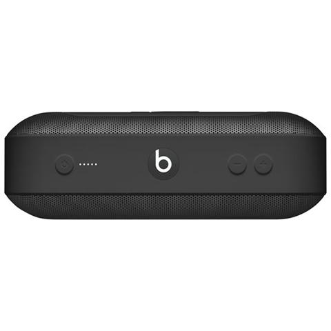 Tutte le immagini. BEATS BY DRE Speaker Audio Portatile Pill Bluetooth -  Nero 74b4af339b27