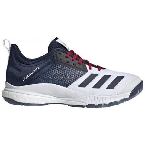 scarpe da pallavolo adidas