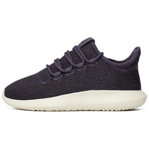 adidas - Scarpe Tubular Shadow W Aq0195 Taglia 38,6 Colore Bianco - ePRICE