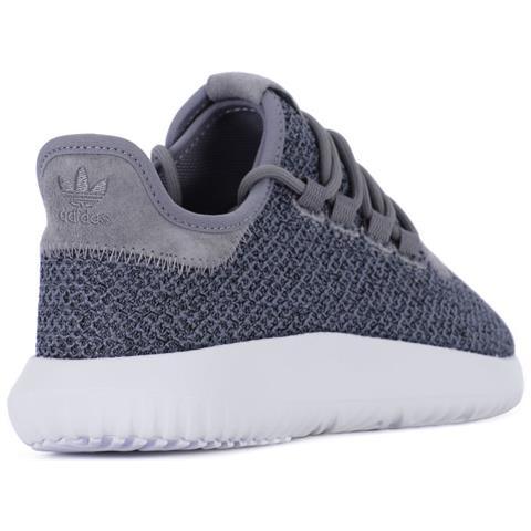 sports shoes fee89 d9d65 Tutte le immagini. adidas Tubular Shadow ...