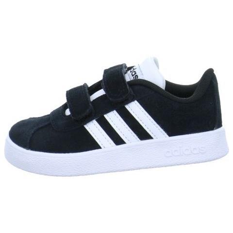 scarpe bimba adidas 20