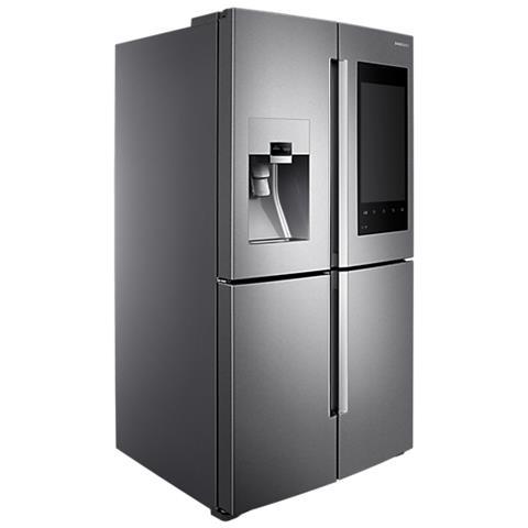 Best Frigoriferi Con Dispenser Pictures - acrylicgiftware.us ...