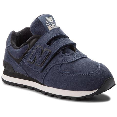 scarpe bimbo new balance