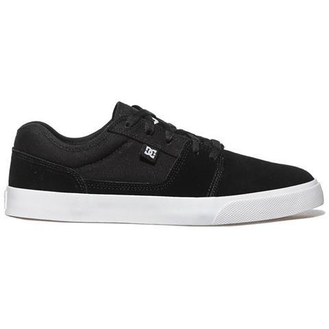 reputable site aa653 00982 DC - Scarpe Shoes Tonik 302905xkwk Taglia 42 Colore Nero ...