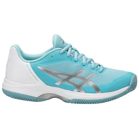Court Us Asics Gel Clay Scarpa Donna Speed Eprice 7 Tennis wN8ynOPvm0