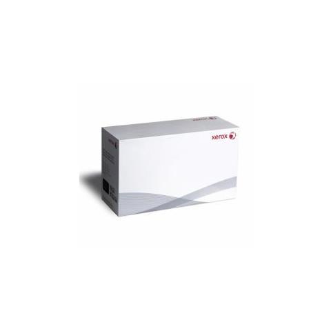 006R03260 HP CLJ M651 YELLOW OEM CF332A