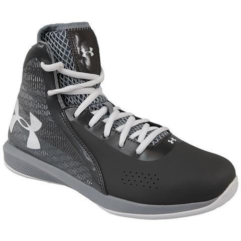 Taglia 38 Under Ua 5 K Colore Torch Scarpe 1246941036 Armour Bgs AAwq10Ux