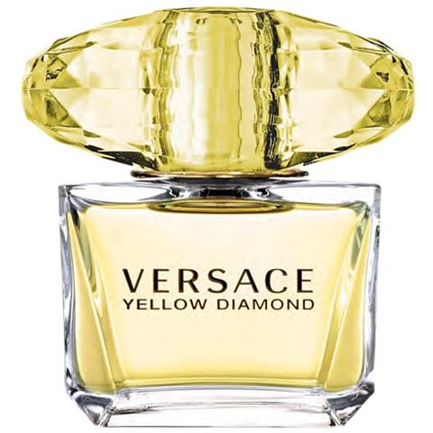 Versace Woman Eau de Parfum 50ml Women Spray | eBay