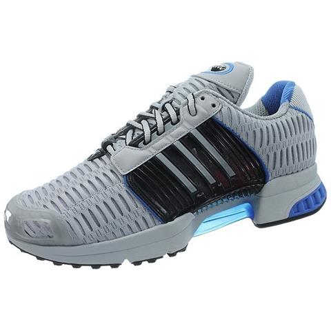 adidas Scarpe Climacool 1 Bb0539 Taglia 42 Colore Azzuro